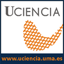 banner01_UCIENCIA