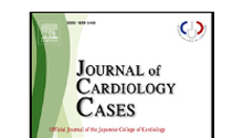 Journal-of-cardiology-cases